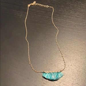 Brand new Express necklace